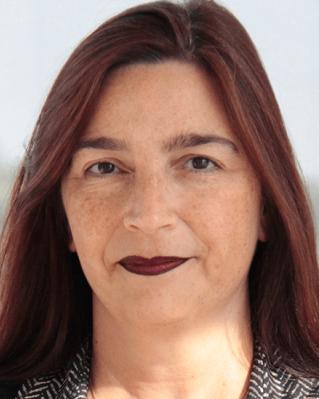 Dr. Rogeria Leoni Cruz