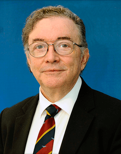 Prof. Renato Sabbatini