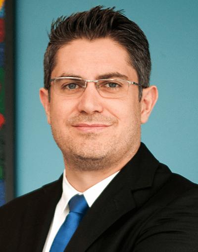 Renato Garcia Carvalho (Philips)