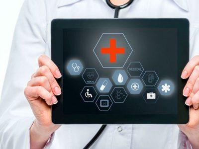Da Telemedicina à Saúde Digital