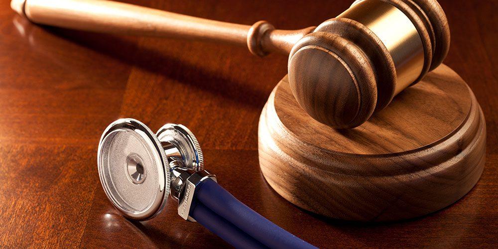 Falta de regulamentação atrasa uso de tecnologias na Saúde