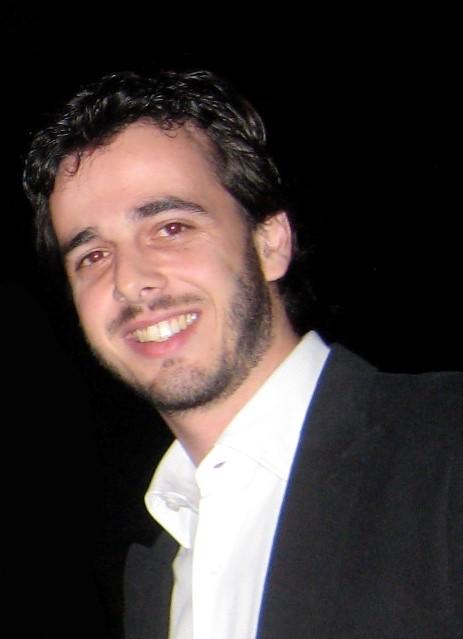 Felipe Nirenberg (Telelaudo)