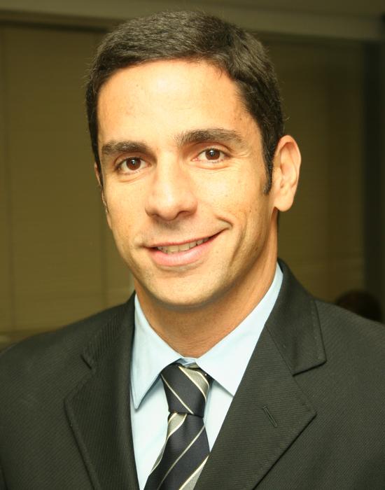 José Carlos Vasconcelos (Telehelp)