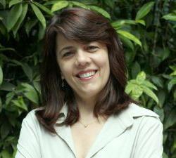 Lilian Quintal Hoffmann (BP)