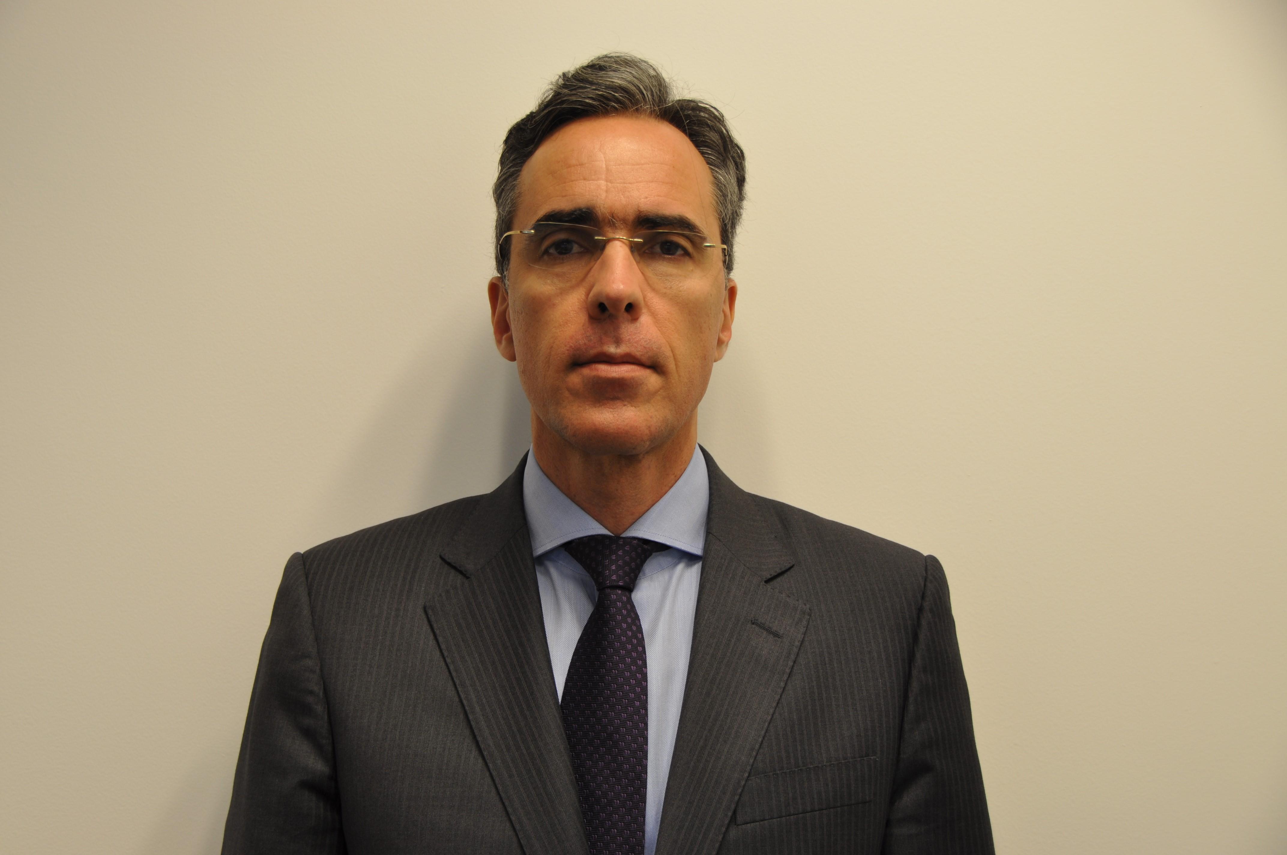 Roberto Botelho (ITMS)