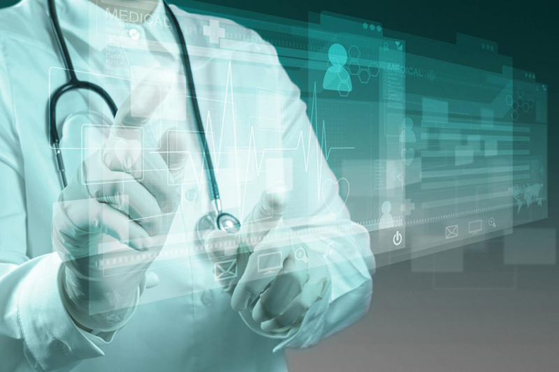 Global Summit Telemedicine & Digital Health mostra a nova medicina para o Brasil