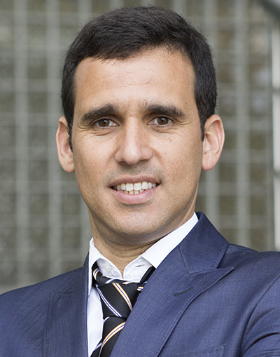 Felipe Cezar Cabral (HMV)