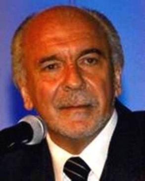 Carlos Alberto Pastore (INCOR)