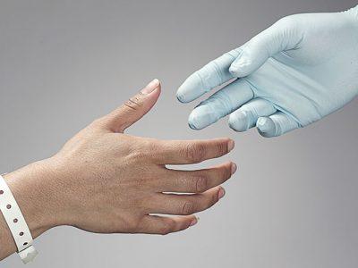 Medicina Conectada: Uma alternativa para a saúde