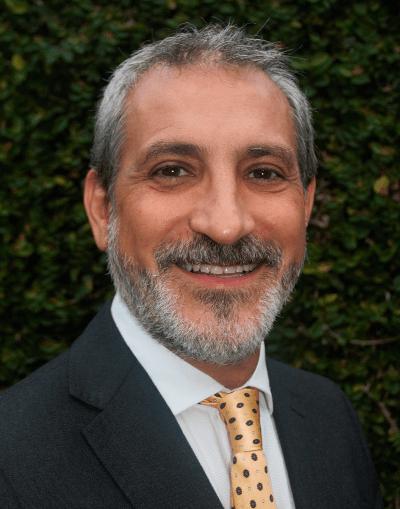 Paulo Salomão (DTO)