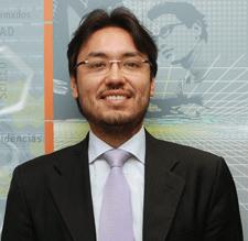 Renato Murasaki (BIREME/OPAS/OMS)