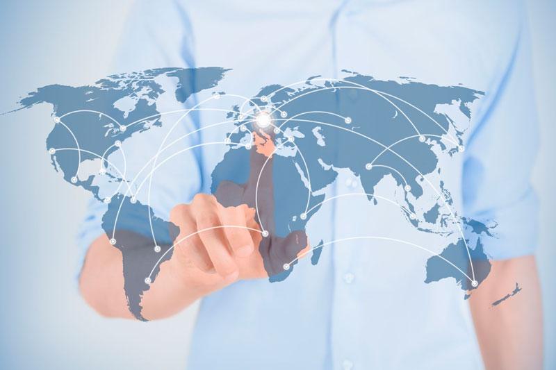 Elsevier apresenta programação interativa no Global Summit