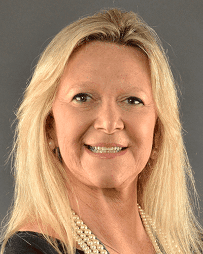 Dr. Claudia Cohn
