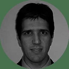 Dr. Daniel Bezerra