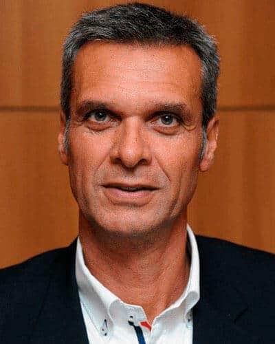Antonio Carlos Endrigo (Nexodata)