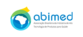 logo-abimed