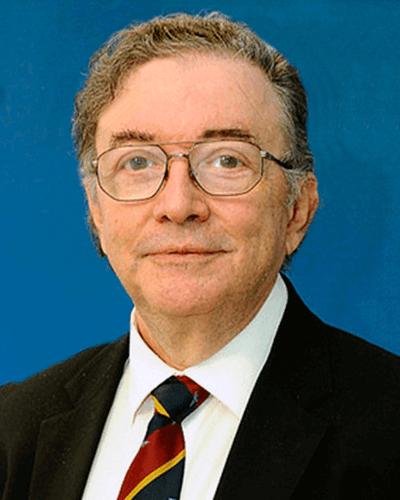 Prof. Renato M.E. Sabbatini