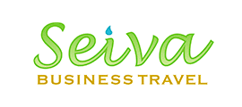 seiva-business-travel