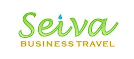 seiva-business-travel