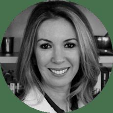 Dra. Alessandra Morelle