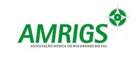 logo-amrigs