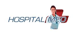 logo-hospital-med-apoio-institucional