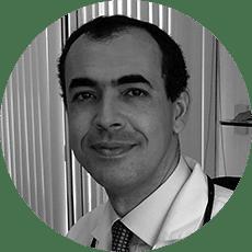 Dr. Kleber Araújo