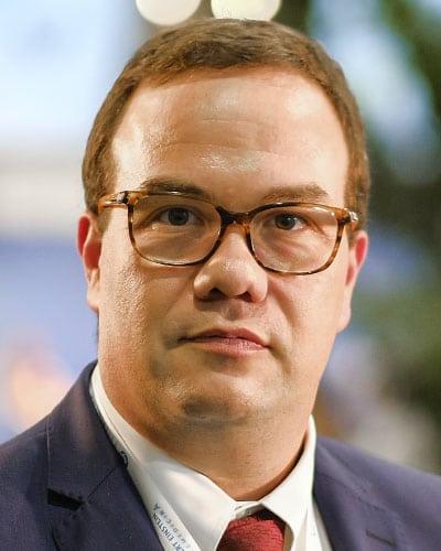 Dr. Eduardo Cordioli