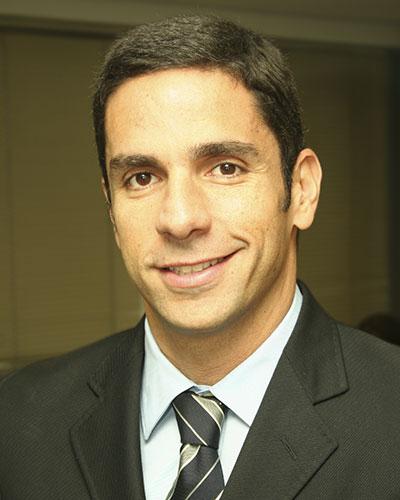 José Carlos Adri Vasconcellos