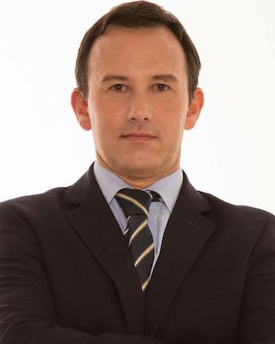 Dr. Luciano Eifler