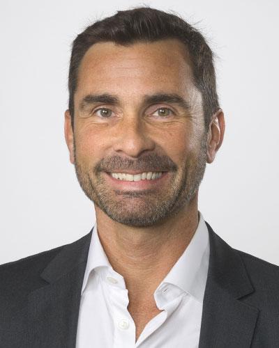 Guilherme Safioti - (Sweden)