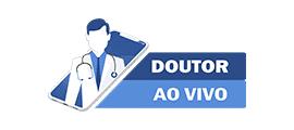 logo-doutor-ao-vivo-startup