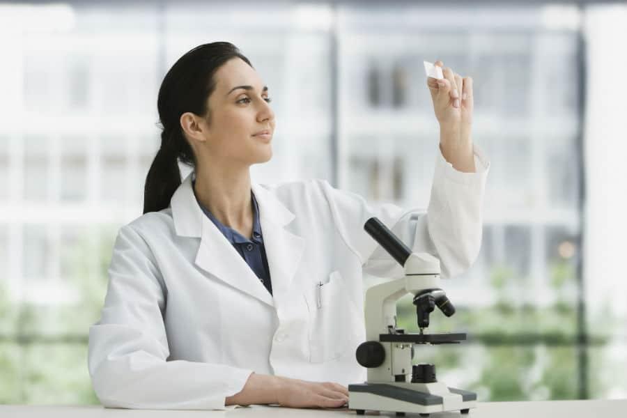 Telepatologia é regulamentada pelo CFM