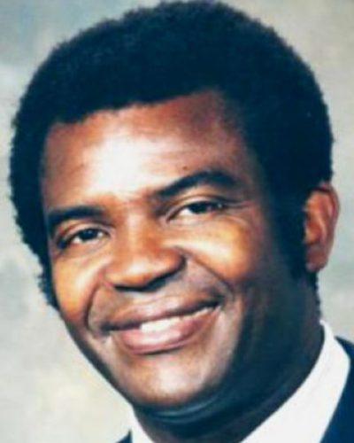 Emmanuel Abara