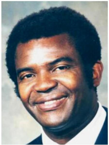 Emmanuel O. Abara