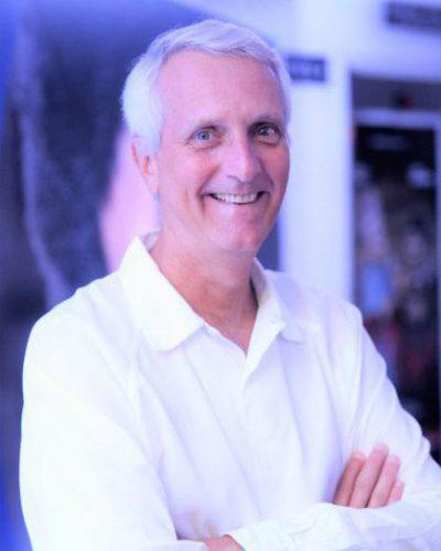 Dr. Waldir Leopércio