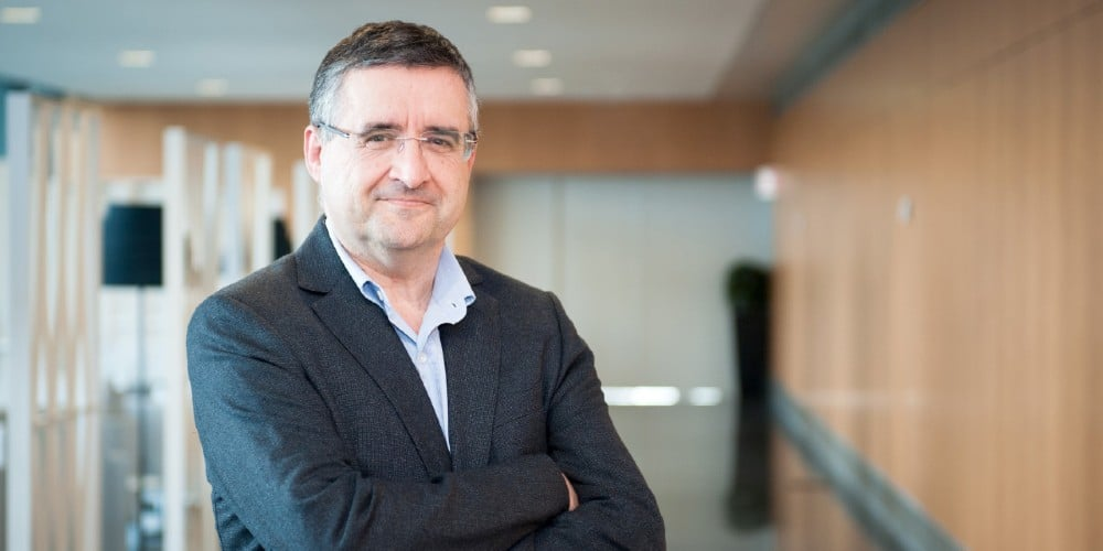 Telemedicina regulamentada já é uma realidade em Portugal