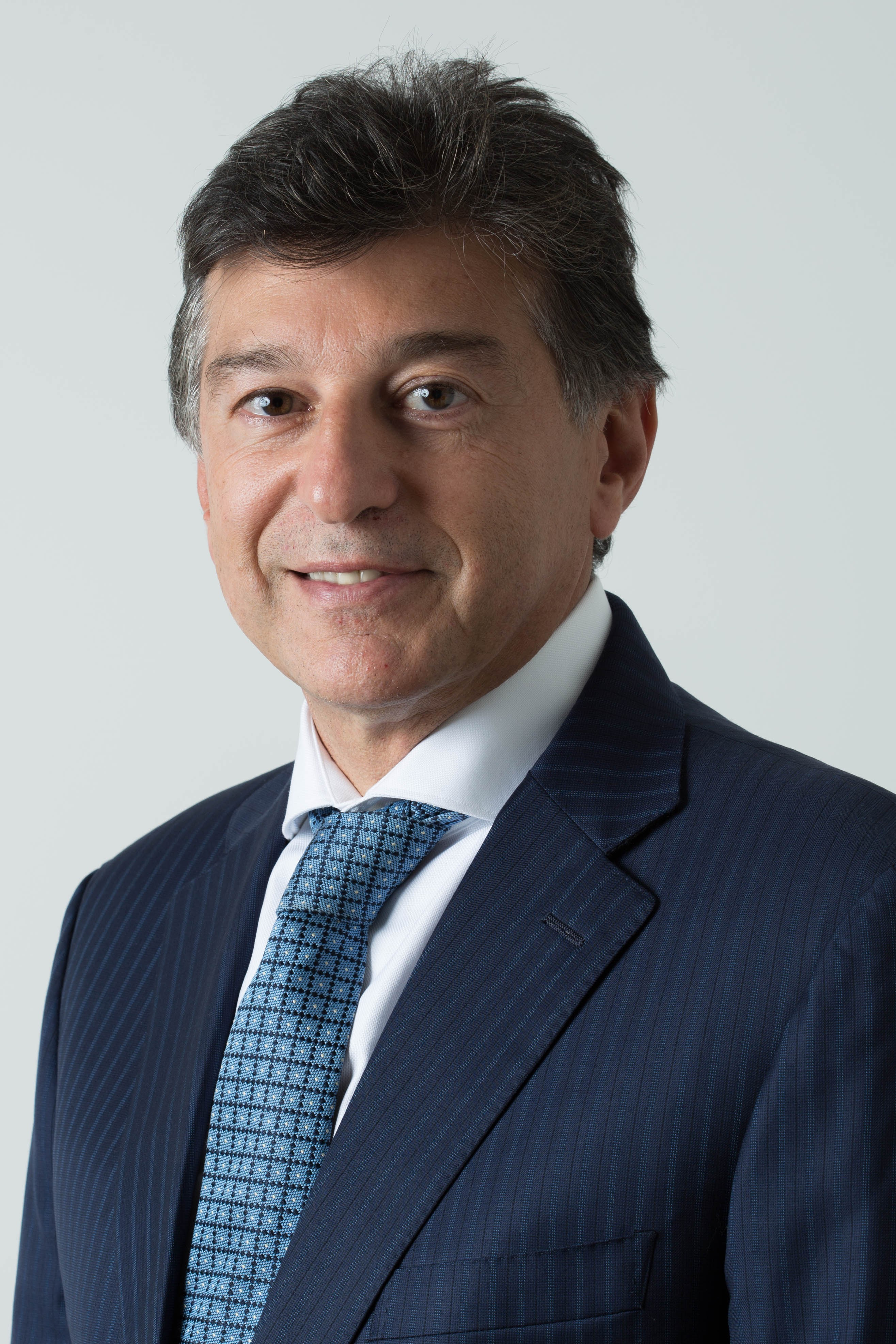 DR. CLÁUDIO LOTTENBERG