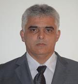 Luiz Júpiter, Coordenador Dados Abertos e Análise Prospectiva em Saúde – CODAPROS/CGGIE/DEMAS/SE/MS