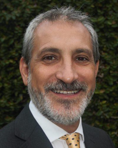 Paulo Salomão, Presidente e Fundador da DTO