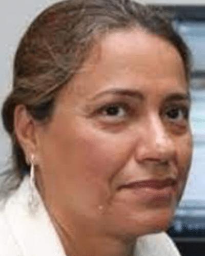Dra Alexandra Maria Monteiro Grisolia - Profª. Doutora, UERJ. Diretora Científica da ABTms Associação Brasileira de Telemedicina