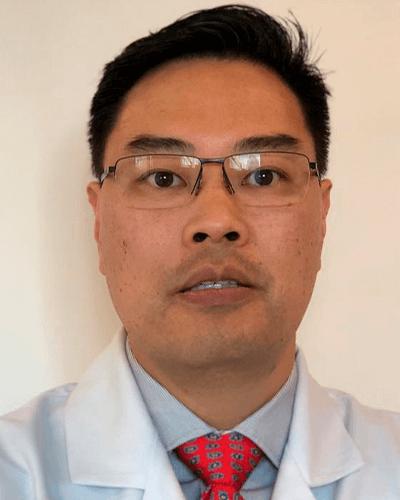 Augusto Uchida - Coordenador de Cardiologia e Diretor Médico de Telemedicina, Grupo Hermes Pardini - ABRAMED