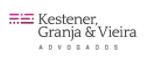 Rubens Granja - Sócio Fundador na Kestener, Granja & Vieira Advogados