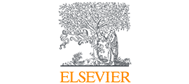 logo-elsevier-apoio