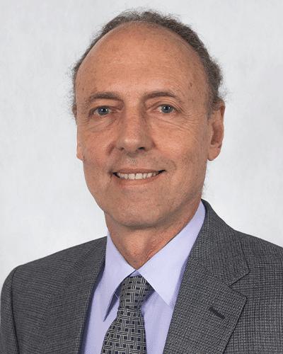 Luiz Ary Messina, Coordenador Nacional da Rede Universitária de Telemedicina - RUTE, RNP