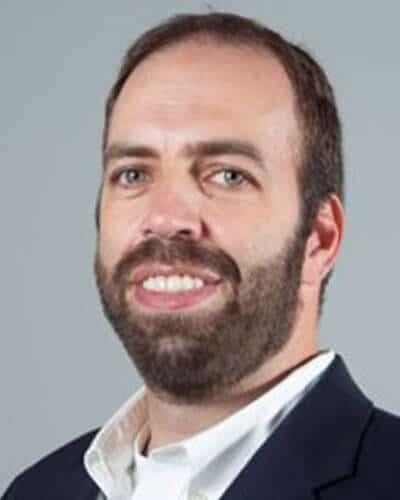 Marcelo Nadruz, Head of Digital Sanofi Farmacêutica - LATAM