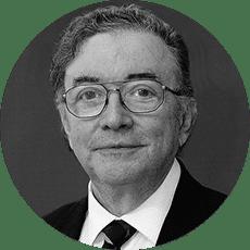 Dr. Renato Sabatini