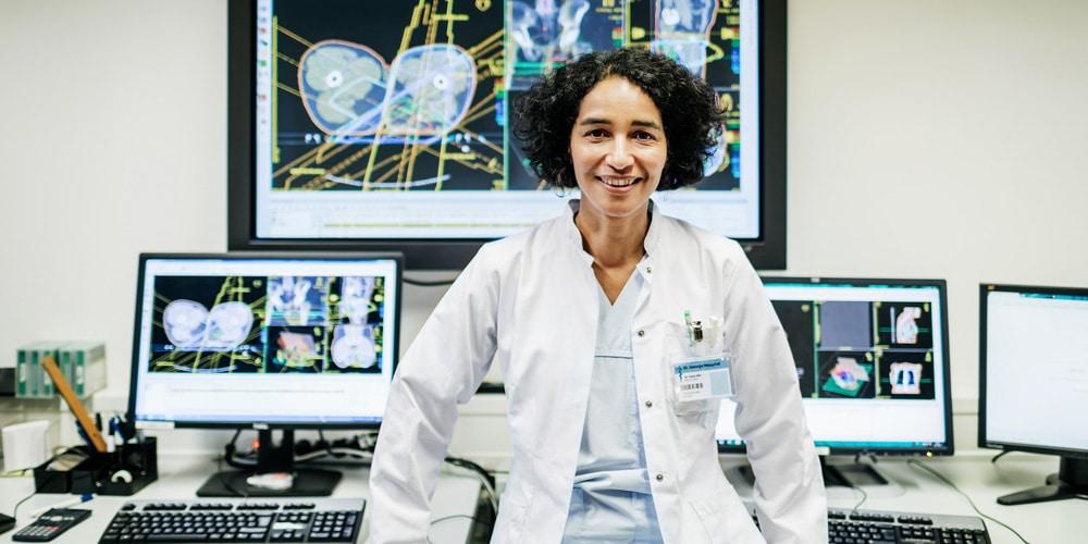 A Telemedicina a favor da saúde e da prevenção