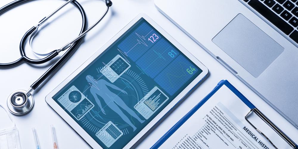 Portugal compartilha experiência digital nos cuidados da saúde populacional
