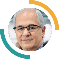Prof. Dr. Jefferson Gomes Fernandes